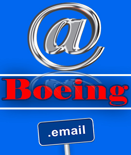 http://boeing.email/